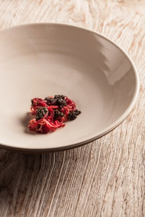 EVEN_BENOIT_finnisch caviar_bonemarrow_beetroot--2_1500PX
