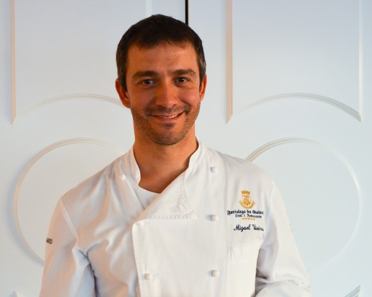 executive-chef-miguel-rocha-vieira