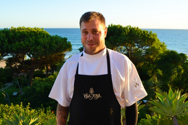 head-chef-stefan-langmann